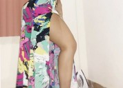 Hermosa joven modelo manaba edad 21 años alta delgada trato d pareja 0969001125