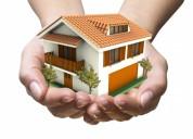 Lotes y casas de venta en quito y en tonsupa / precios comodos