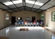 Clinica de recuperacion cristiana para adictos vivir