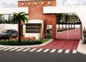 Urbanizacion rania invierte en calidad