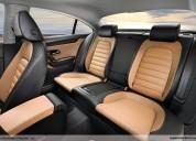 Tapizada y repracion de asientos de auto,camionetas, busetas, etc-tapizada de asientos de oficinas y