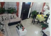 Linda casa en ibarra…$100.000 por la sÁnchez..precio negociable, lindos espacios..fa