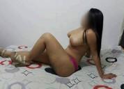 Nueva - gordita bella y muy sexi colombiana con departamento - todos los deseos y fantasias - 29