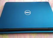 Dell inspirion n4110