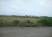 Oportunidad venta de terreno en las playas esmeraldas ecuador