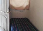 Habitacion pequeÑa en alquiler $90 mensual una persona norte labrador