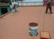 Albanil calificado pintor electricista0998443985 reparaciones