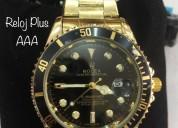 Reloj de caballeros