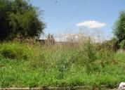Vendo 2 terrenos de 200 m2  en san jose de moran -calderÓn