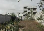 Vendo terreno  de 187 m2 san juan de calderon-.barrio bello horizonte 2