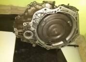 Venta de cigueñales cabezotes cajas de cambios coronas armadas gasolina y diesel inf 0983272284