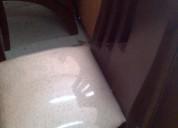 muebles para el hogar/oficinas/negocios