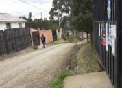 Se renta casa 3hab- vía monay baguanchi 4min de hospital iess