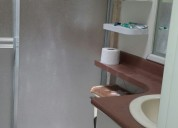 Arriendo casa de dos pisos telf 0999071840