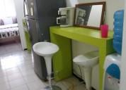 Alquilo habitacion mujeres tlf. 0979140013