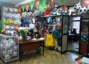 Tiendas megasport 022526826