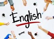 Tareas en inglés complicadas , yo te ayudo
