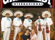 Quito mariachi quito garibaldi original