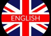 Trabajos de inglÉs colegio y universidad mi whatsapp 0992003097