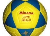 Tienda deportiva megasport 022526826