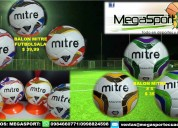 Tiendas deportivas megasport 022526826