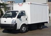 Baldes chevrolet dmax 4x4 diesel doble cab- 2017, baldes 4x2 cab-sen- 20104- 2013, nuevos y usados