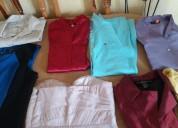 Se compra ropa usada de calidad tel.0993220698