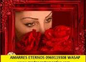 Tarot del amor y trabajos garantizados 0969119308 wasap