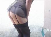 Golosa trans super arrechita, morbosita, apasionada,, complacere todos tus deseos sexuales.
