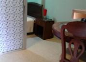 Se alquila suite en lomas de urdesa - norte de guayaquil