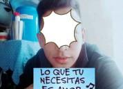 Andres castillo l