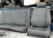 Tapizada , reparaciÓn, ,, modificacion de muebles del hogar, muebles de oficina y tapizado automotr