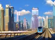Terapeutas medicos para trabajar en qatar y arabia saudita