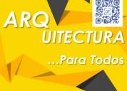 Arquitectos montecristi | montecristi | 0982728154 abc architectural solutions
