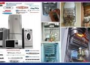 .- bombas de agua tumbaco. ////calefones servicio tecnico0987063299-lavadoras.-secadoras garantia