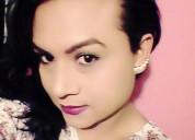 La más sexi nenita trans muy complaciente amores llamadas y whasatp 0988227116