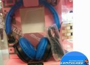Wireless headphones jbl