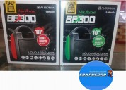 Audiobox bbx 300