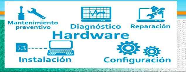 Servicio Tecnico Mantenimiento Reparacion Formateo Computadoras Redes LAN WiFi Inalambricas