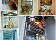 """La armenia reparación calefones"""" secadoras _lavadoras refrigeradoras_bombas de agua_0999240143"""