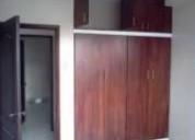 Alquilo departamentos norte de guayaquil