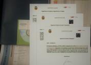 Reglamento de higiene y seguridad. comitÉs paritarios. aprobaciÓn ministerio. garantizado.