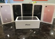 Venta al pormayor iphone 8, iphone 8x iphone 8plus, 7 plus,iphone 7, samsung note 8