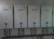 0994986214 reparacion de refrigeradoras a domicilio