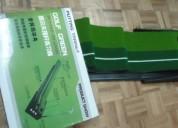 Megasport 022526826 tienda deportiva