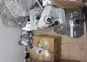 Venta de repuestos de lavadoras, calefones, secadoras, refrigeradoras en ambato 0984836112