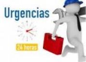 Plomero en cumbaya .0988546412 .atencion inmediata