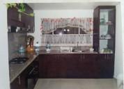 Linda casa en ibarra…$100.000 por la sÁnchez..precio negociable, lindos espacios..???
