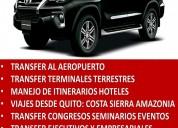 Alquiler de vehiculos de alta gama para sus eventos: leer descripcion