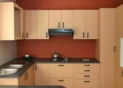Moduler mobiliario y complementos